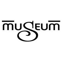 Ночной Клуб Музей l Официальная группа