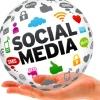SMM Агентство • SEO Продвижение Сайтов • Рязань