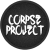 Corpse Project|®