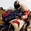 RS-moto.ru | Мотоэкипировка. Мотопластик ZXMT.