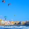 Fly Medano Kitesurfing & Windsurfing