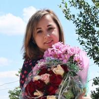 КсюшаИвахова