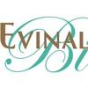 Evinal