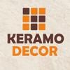 Плитка керамическая керамогранит keramodecor.ru