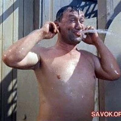 Николай Молоствов, Чебоксары