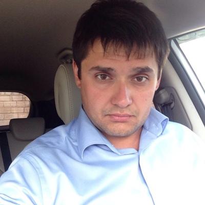 Артем Савченко, Хабаровск
