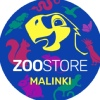 ZooStore Малинки