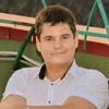 Denis Pyatyrov