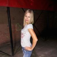 КристинаПосиренина