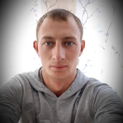 Дмитрий Гусев, Хвойная