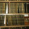 скупка книг в СПБ