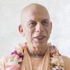 Е.С. Прахладананда Свами
