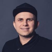 AlexSyrov