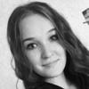 Viktoria Lazarenko