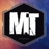 MakeTattoo - тату оборудование Киев Украина