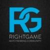 RGMIX.eu / MatchMaking Community