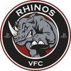 VFC RHINOS | PS4 FIFA 21 (ProClub)
