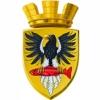 Администрация Елизовского городского поселения