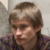 Artem Filatov
