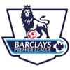 Новости Английской Премьер Лиги