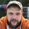 Dmitry Durnev