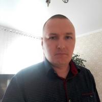 АндрейСавельев