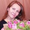 Larisa Smalko