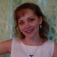 МаринаГрушевская