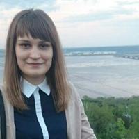 ИринаЛобачёва