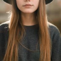 СофіяГринів