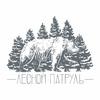 Лесной Патруль. Томск