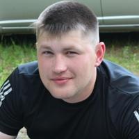 ДмитрийПермяков
