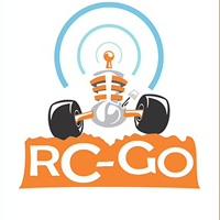«RC-GO» — Радиоуправляемые модели