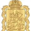 Московский областной Волонтерский патруль (МОВП)