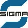 Электромонтажные работы «Сигма»