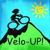 Velo-UP! - велосипеды и туризм!!!