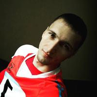 ВячеславКонталёв