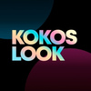 Kokos Look | Пуховики Москва
