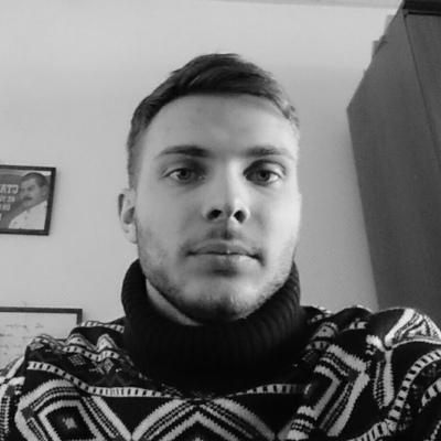 Дмитрий Кайзер, Ханты-Мансийск