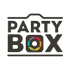 PartyBox – Фотобудка и инстапринтер   Минск