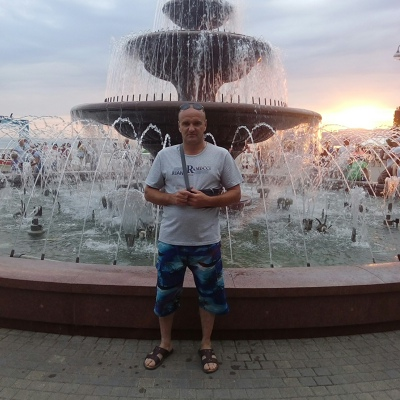 Виталий Сафонов