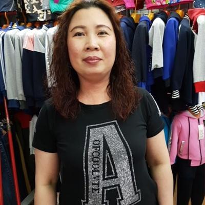 Anya Nguen