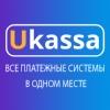 Agregator Ukassa