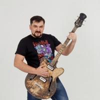 АлексейПеревозчиков