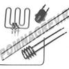 Промышленные нагревательные элементы - RxM