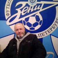 СергейЛогинов