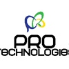 Pro|TECHNOLOGIES