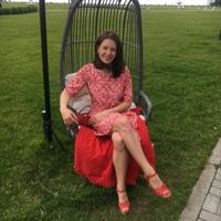 ЕкатеринаКопылова