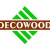 DECO WOOD - cовременные деревянные дома