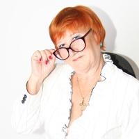 ТамараБудникова